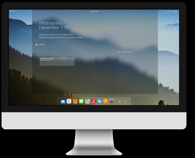 OSX11 002 imac2013 front 1024x1024