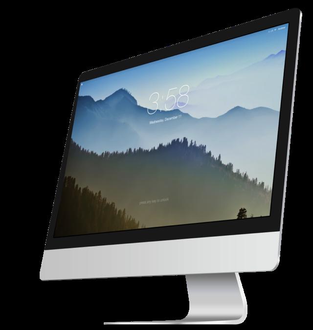 OSX11 003 imac2013 left 1024x1024
