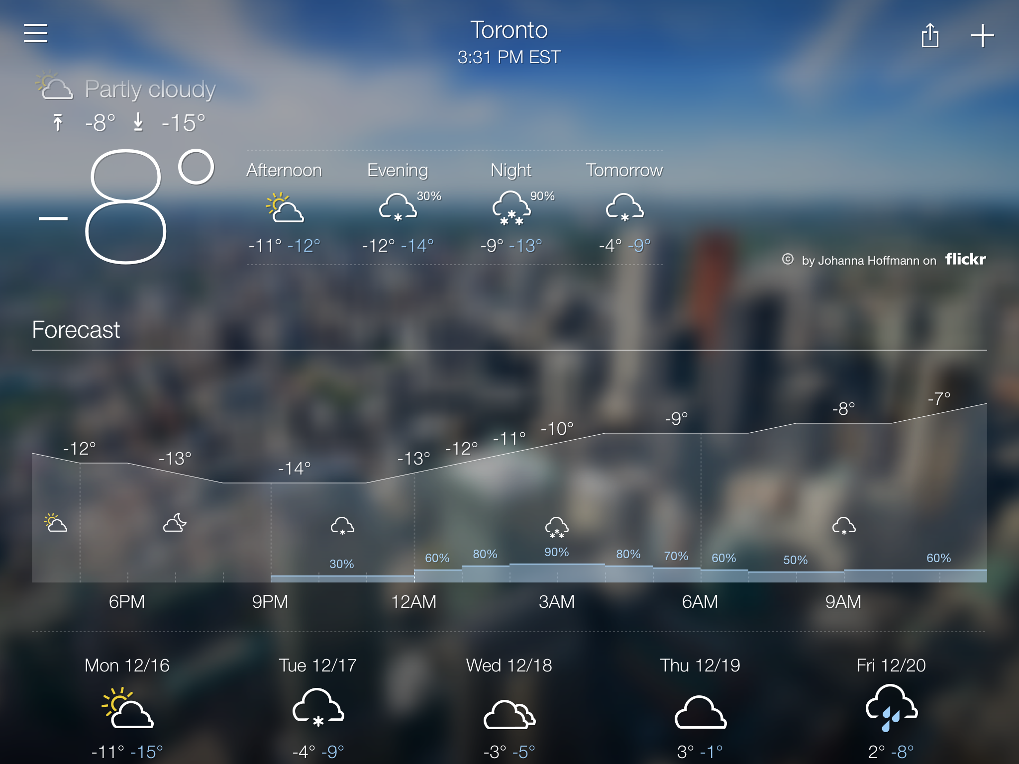 Yahoo_weather_3