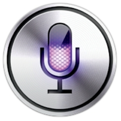 Here are 50 Siri Voice Commands to Try Today