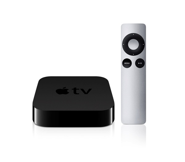 Apple tv gallery6 2012