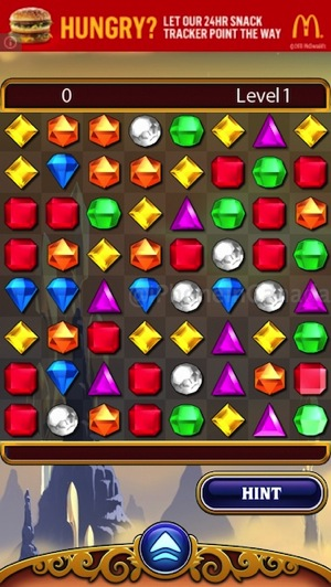 Bejeweled 3 game download for pc and mac.