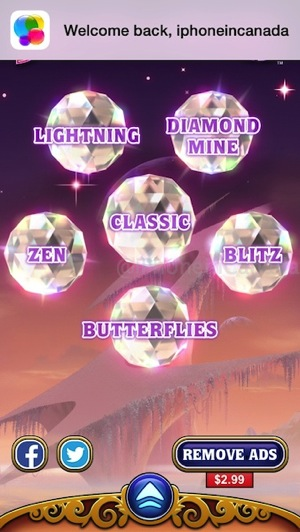 How to download and install bejeweled twist (full version) for.