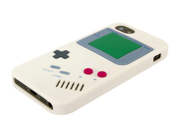 Xiphone 5 case game boy white front jpg pagespeed ic 7vpykbPCHG