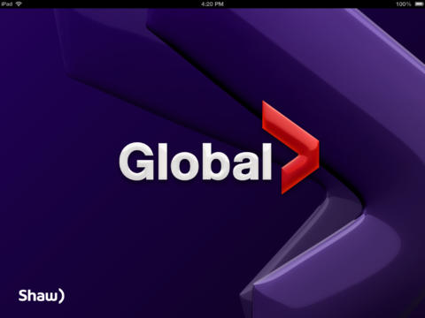 global_go_1