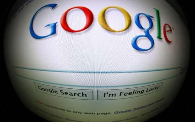 Google 1674887b