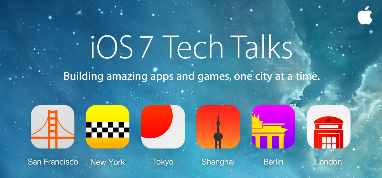 iOS_7_Tech_Talks
