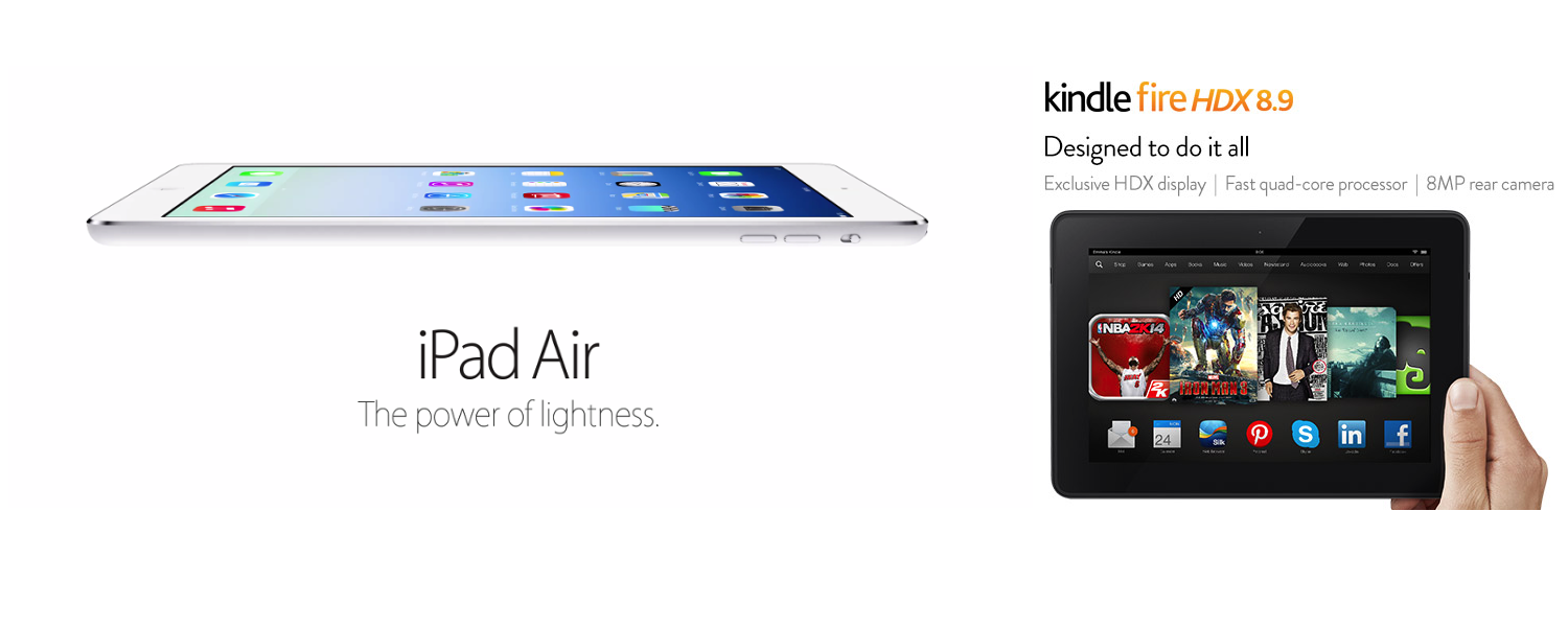 ipad_air_fire_8.9
