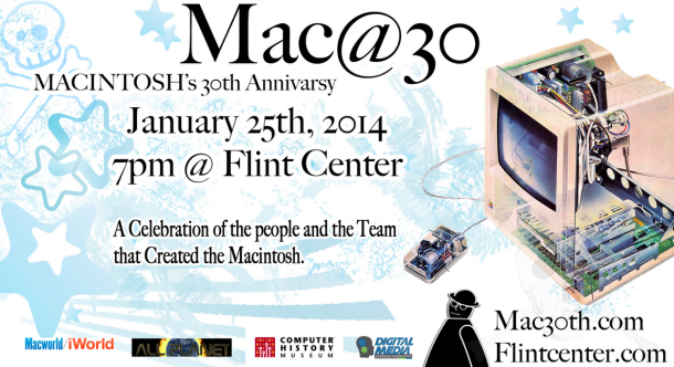 mac30th_event_flint_center