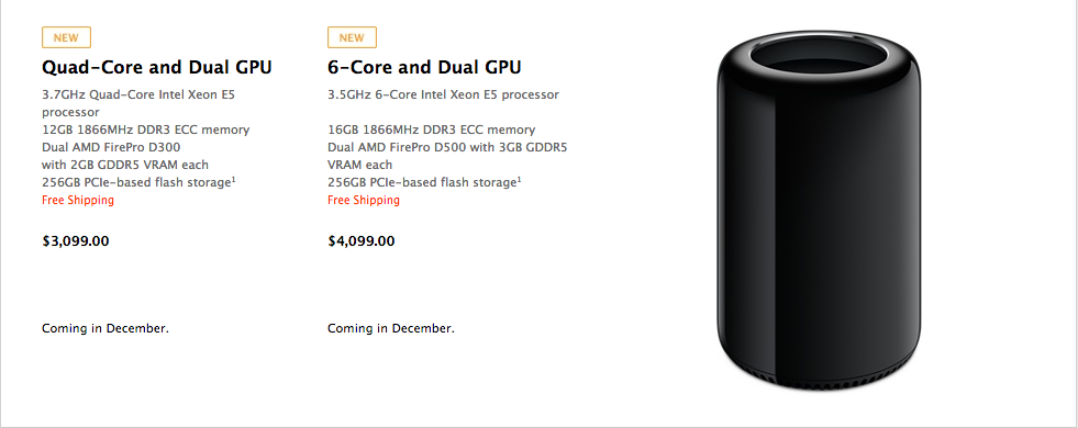 mac_pro_prices