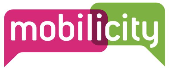 Mobilicity logo 640x273
