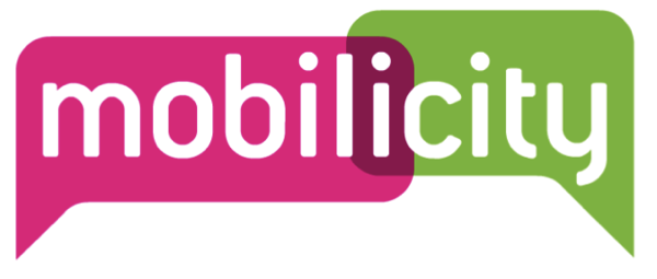 mobilicity-logo-640x273.png
