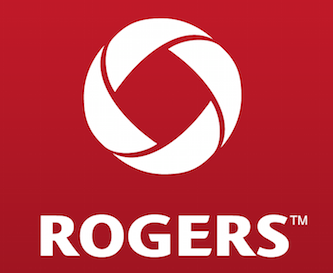 rogers-plus.png