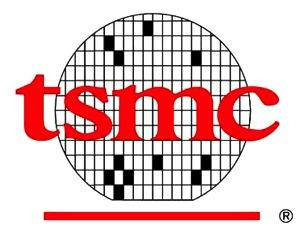 Tsmc21