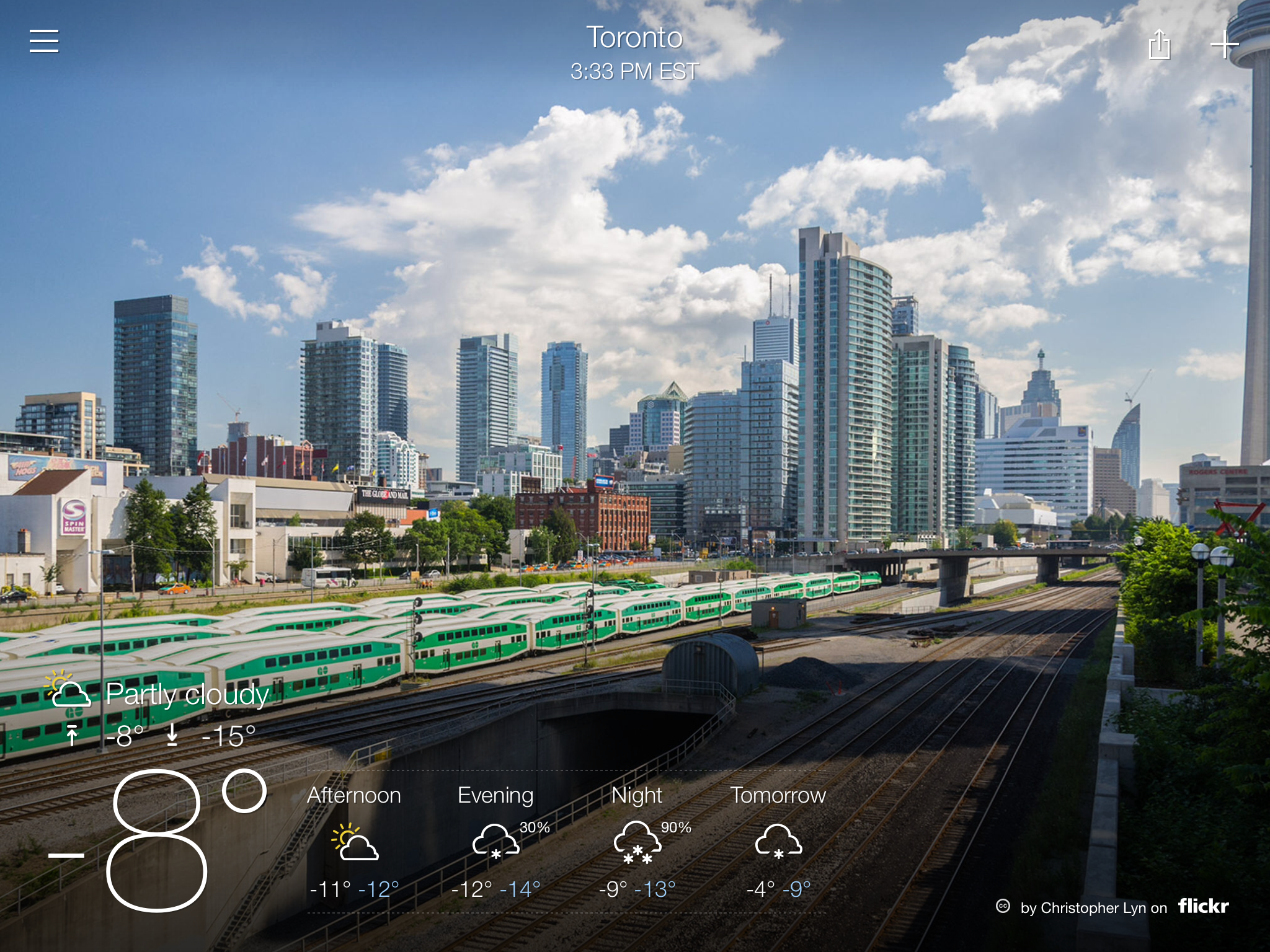 yahoo_weather_toronto