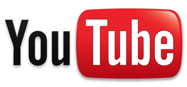 YouTube Will Use Machine Learning to Better Enforce Age Restrictions