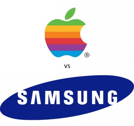 Apple vs Samsung 1 e1351788072698