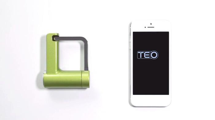 TEO_1