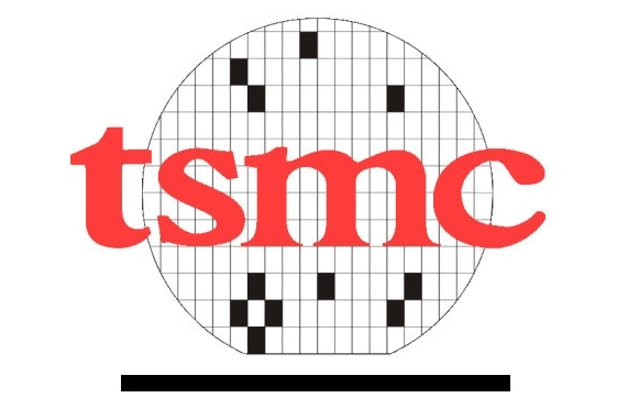 TSMC-Buying-More-20nm-Manufacturing-Equipment.jpg