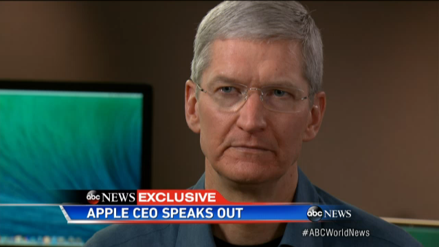 Tim_Cook_ABC_Interview