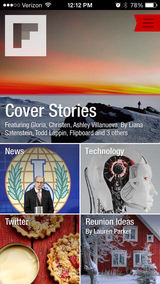 flipboard_ios_update