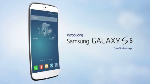 Samsung Galaxy S5 Specs Leaked, Galaxy S5 mini and S5 Zoom Also in the Works