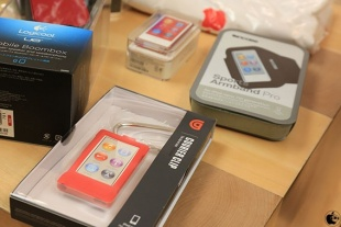 ipod_nano_lucky_bag