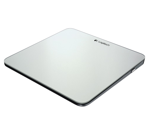 logitech_touchpad_mac