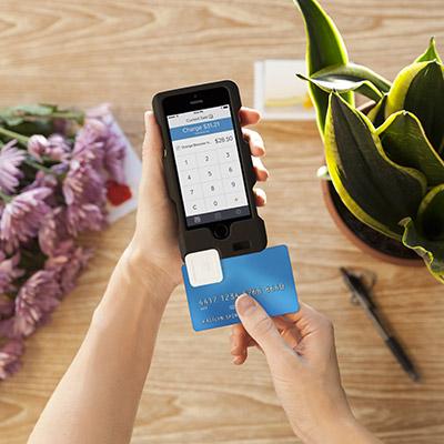 merchant-case_card
