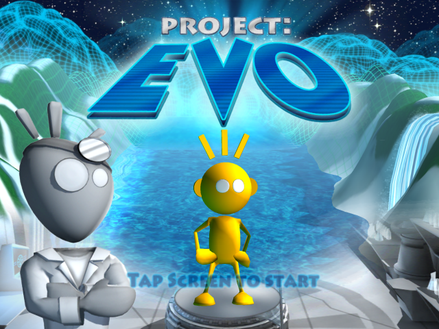 project_evo