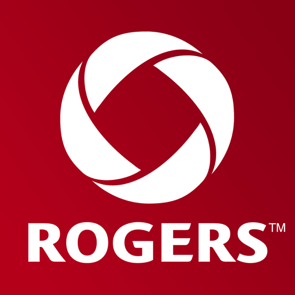 Rogers Warns Relaxed Foreign Investment Rules Would Hurt