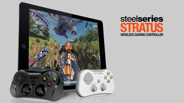 steelseries_stratus_controller