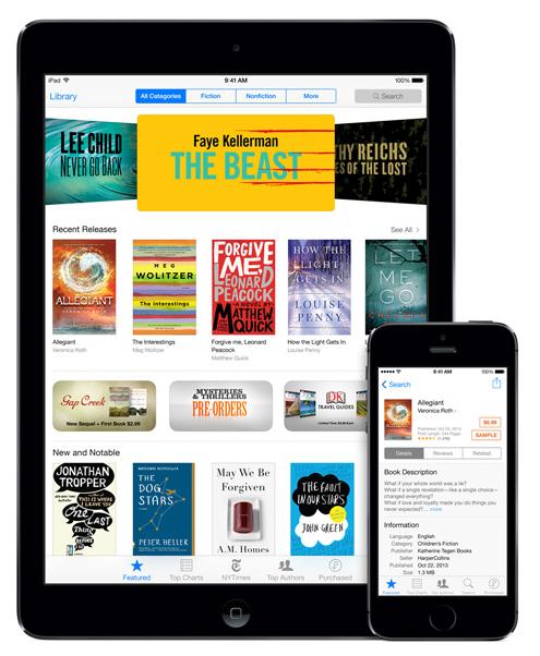 Apple_iBooks