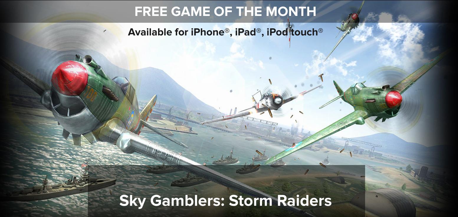 IGN_FAOTW_Sky_Gamblers