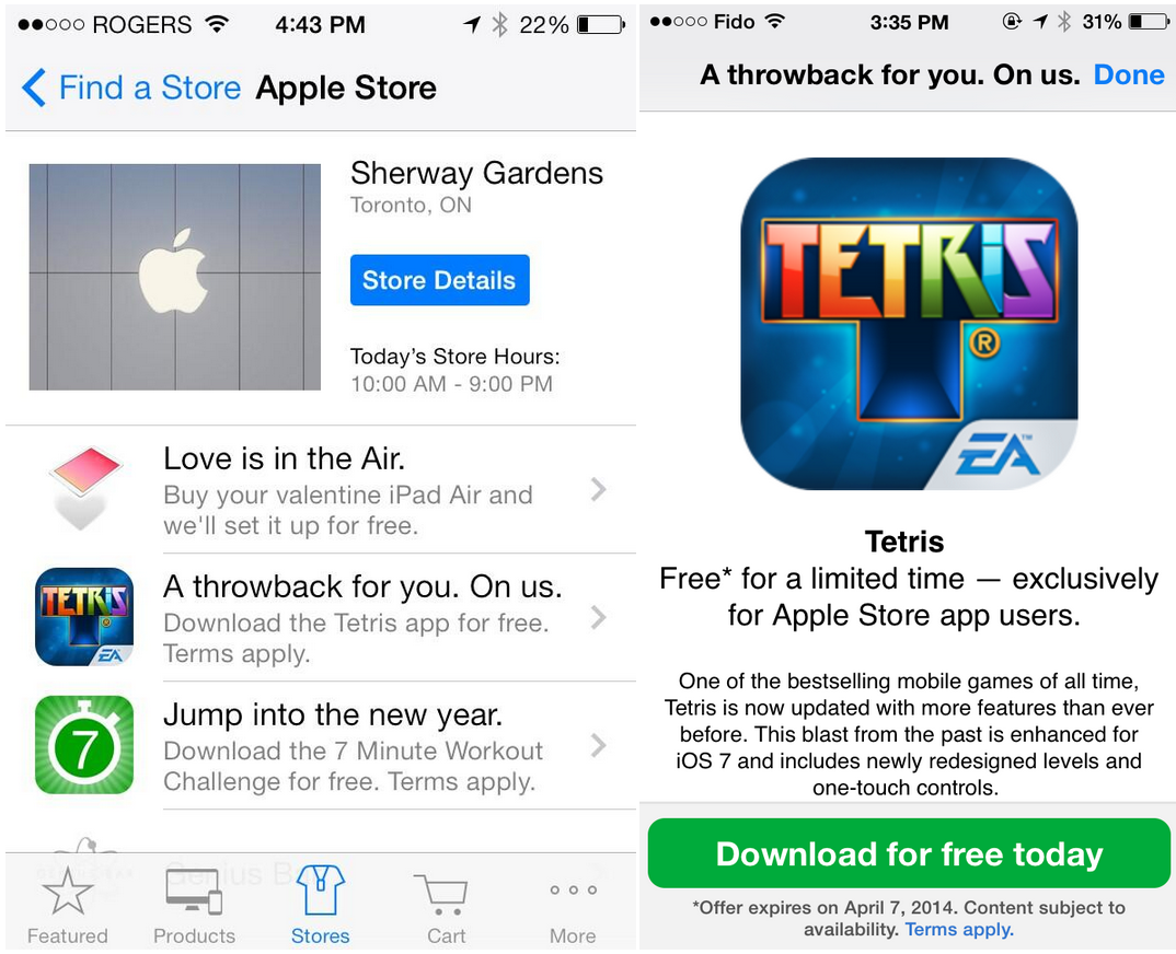 Tetris_Apple_Store_Promo