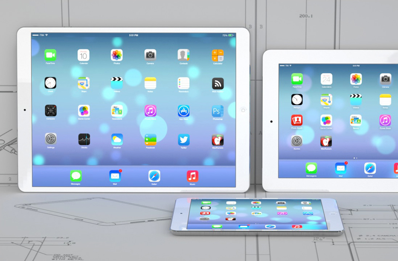 apple-ipad-pro-rumour