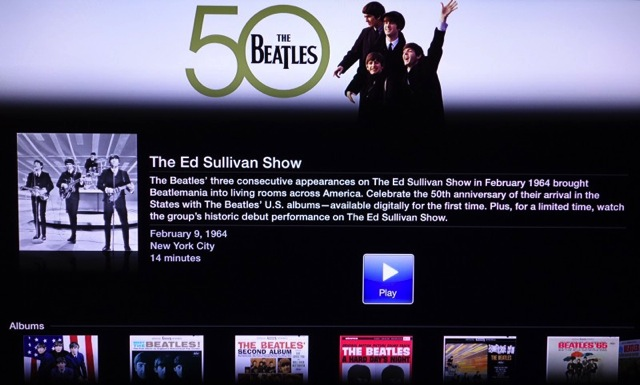 Beatles atv 800x482 1