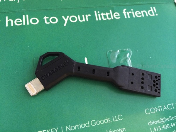 Chargekey review2