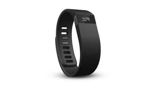 Fitbit Force Wristband Recalled Over Rash Concerns, Refunds Being Offered