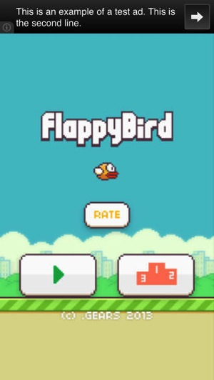 flappy-bird-update.jpeg