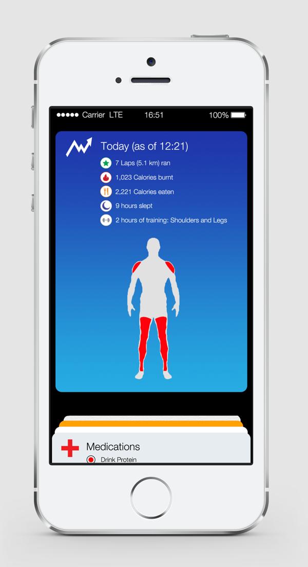 healthbook_app_1
