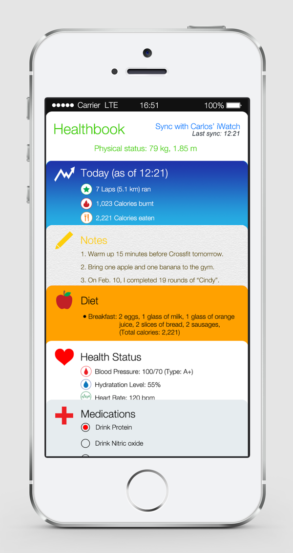 healthbook_app_2