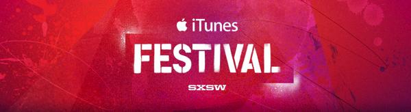 iTunes festival.png