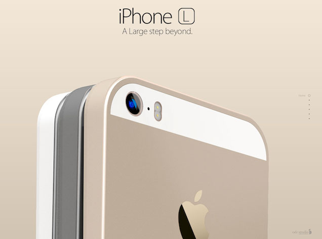 Iphonel web01