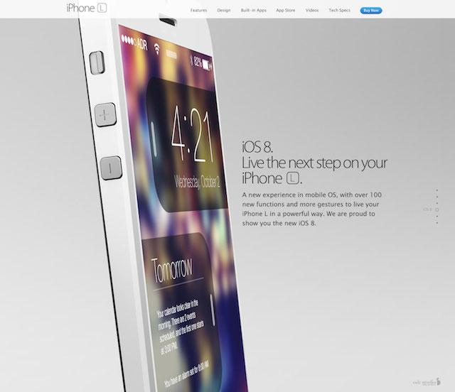 Iphonel web04