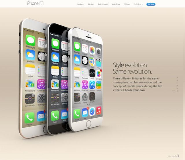 Iphonel web06
