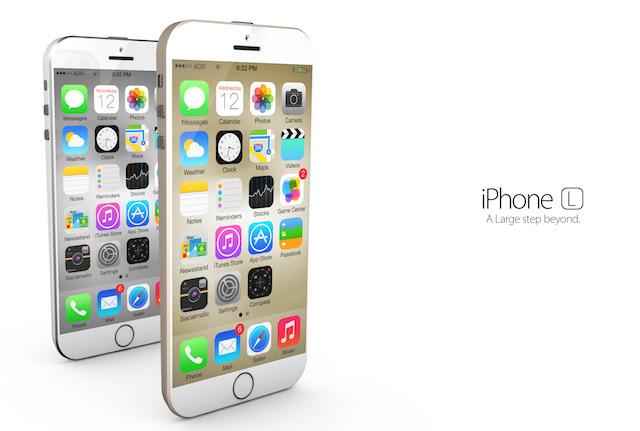 Iphonel web08
