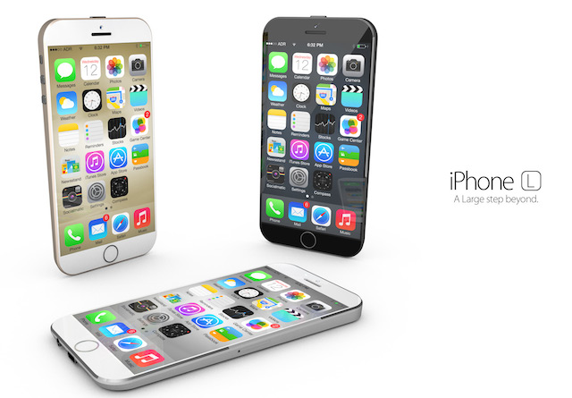 Iphonel web11
