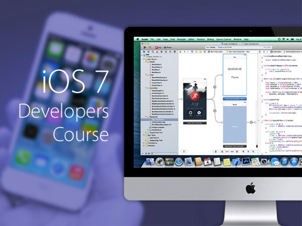 Medium ios7course mainframe