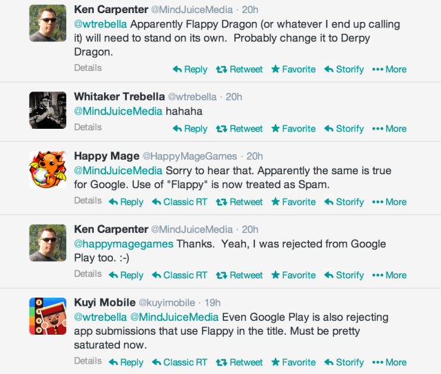 multi-dev-flappy-clones-removed-google